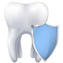 Dentart Clinic